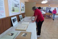 Výstava - Výstavy v Rudníku od r. 2010 - 17.6.
