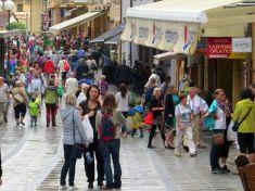 Luhačovice - Vesnice roku 2016